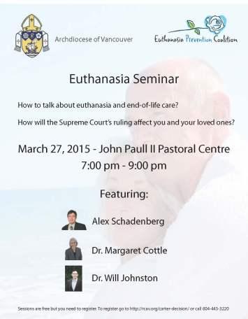 Euthanasia-seminar-poster-Mar-2015