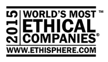 kofc-named-most-ethical-company2015